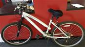 HUFFY BICYCLE Mountain Bicycle RIVAL